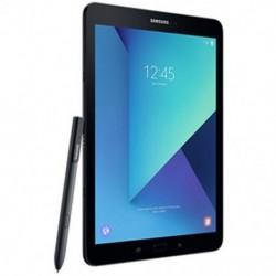 """Samsung Galaxy Tab S3 9,7"""" Wi-fi + 4G (Noir)"""