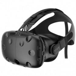 HTC Casque de réalité virtuelle HTC Vive