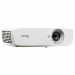 Benq Vidéoprojecteur Home Cinéma Benq W1090