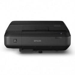 Epson Vidéoprojecteur Home Cinéma Epson EH-LS100