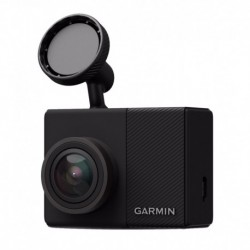 Garmin Dashcam Garmin Dash cam 65