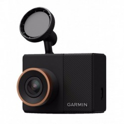 Garmin Dashcam Garmin Dash Cam 55