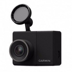 Garmin Dashcam Garmin Dash Cam 45