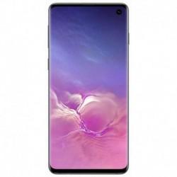 "Samsung Smartphone Galaxy S10 128Go 6,1"" Noir 4G"