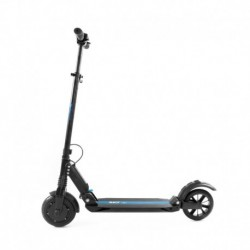 Sxt Scooters Trottinette électrique SXT Scooters Light Eco Noir