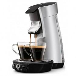 Philips Senseo Viva Café Argent