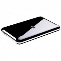 TRAX Disque dur externe HD320TX-BK - USB 3 - 320 Go