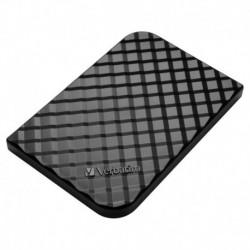 Verbatim Disque dur externe Store 'n' Go SSD 120 Go 2.5 pouces