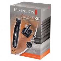Remington Tondeuse Multifonction GroomKit