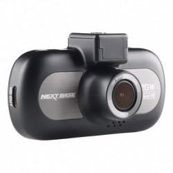 Nextbase Dashcam Nextbase 212GW