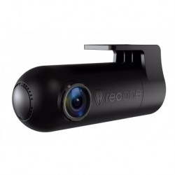 Roadeyes Dashcam Roadeyes Rec One