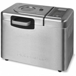 Riviera & Bar Machine à pain Sans Gluten & Co QMP660