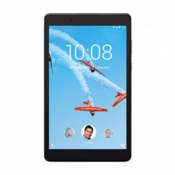 Lenovo Tablette Android 16Go TAB-8304F1