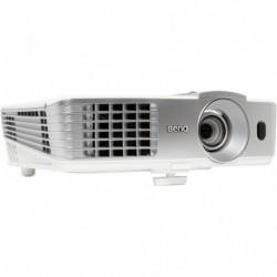 Benq Vidéoprojecteur home cinéma W1070+W Reconditionné