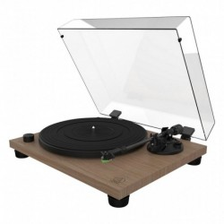 Audio Technica Platine vinyle AT-LPW40WN