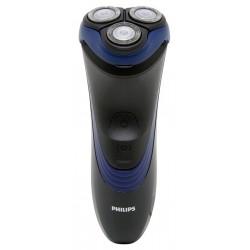 Philips Rasoir électrique Shaver Series 3000