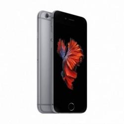 Apple iPhone 6s 64Go Gris Sidéral MKQN2