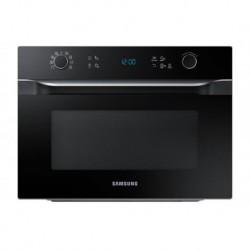 Samsung Micro-Ondes Combiné 35L 900W EX.MC35J8085CT/EF